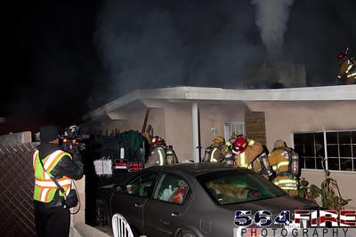 120218 BDO Structure Fire 18th St & Osbun Rd-101