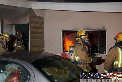 120218 BDO Structure Fire 18th St & Osbun Rd-119