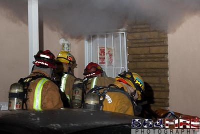 120218 BDO Structure Fire 18th St & Osbun Rd-103