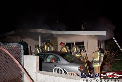 120218 BDO Structure Fire 18th St & Osbun Rd-109