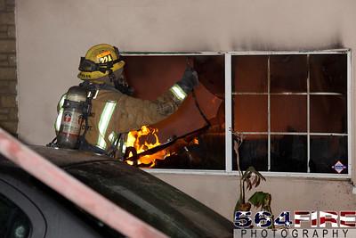 120218 BDO Structure Fire 18th St & Osbun Rd-123