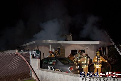 120218 BDO Structure Fire 18th St & Osbun Rd-110