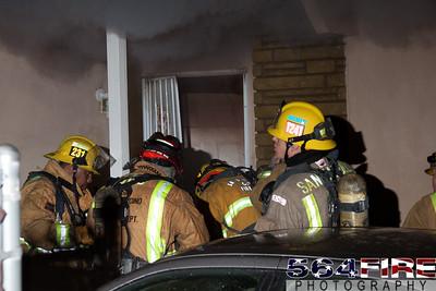 120218 BDO Structure Fire 18th St & Osbun Rd-106