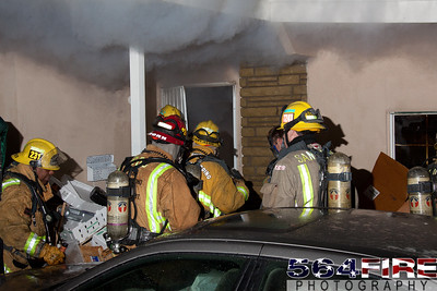 120218 BDO Structure Fire 18th St & Osbun Rd-105