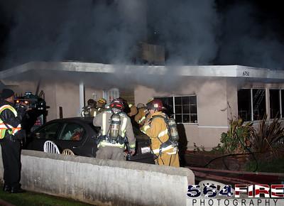 120218 BDO Structure Fire 18th St & Osbun Rd-100