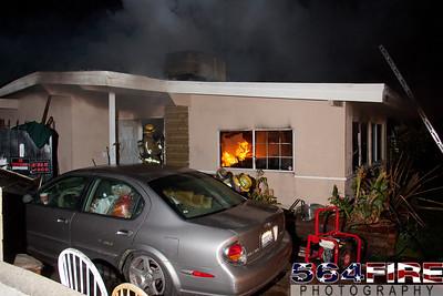 120218 BDO Structure Fire 18th St & Osbun Rd-122
