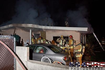 120218 BDO Structure Fire 18th St & Osbun Rd-108