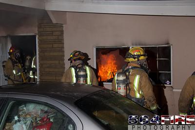 120218 BDO Structure Fire 18th St & Osbun Rd-121