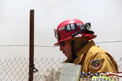 BDC 6-14-09 Alta 37