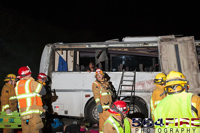 130203 BDC Bus Crash-113