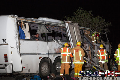130203 BDC Bus Crash-114