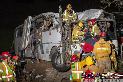 130203 BDC Bus Crash-121