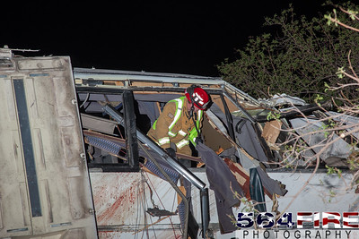 130203 BDC Bus Crash-108