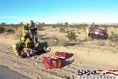 SBCO TI 10-31-10 Hwy 247 & Reche Rd  --103