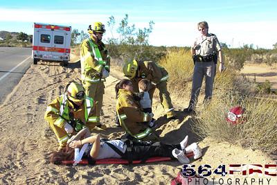 SBCO TI 10-31-10 Hwy 247 & Reche Rd  --108