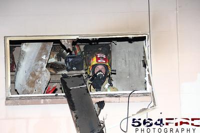 BDC - 4-24-10 - FS - Landers -8