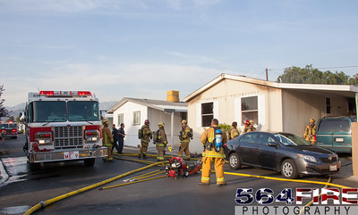 130403 BDC FS Hills Incident-114