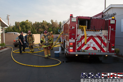 130403 BDC FS Hills Incident-116