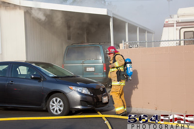 130403 BDC FS Hills Incident-108