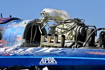 E8C35AF9-2C06-4597-8C1F-E9A1BA1EF55E_1_201_a