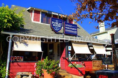 830 Kline Street, San Diego, CA - La Jolla - 1904 Geranium Cottage