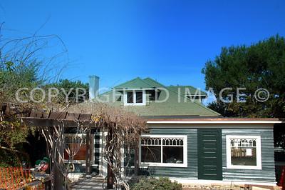 780 Prospect Avenue, San Diego, CA - La Jolla - 1902 Wisteria Cottage