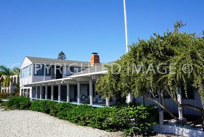 1111 Pacific Beach Drive, Pacific Beach, CA - 1963 Mid Century Modern Zlac Rowing Club, first established 1892