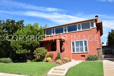 2815 28th Street, North Park San Diego