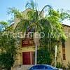 4333 30th Street, North Park - 1940 Spanish Colonial Revival Church