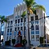 3795 Utah Street, North Park = 1931 Art Deco Commercial