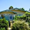 3535 Texas Street, North Park - 1924 Edwin and Anna McRae House