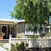4964 Hawley Boulevard, Normal Heights, San Diego - 1920's Craftsman Bungalow