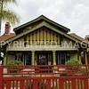 3255 Granada Avenue, North Park San Diego - Craftsman Bungalow