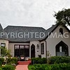 2435 32nd Street, North Park San Diego - English Tudor Style Residence