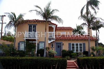 2655 Locust Street, San Diego, CA - Point Loma