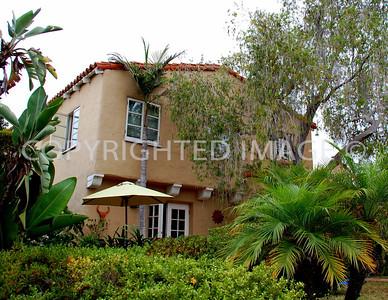 3211 Freeman Street, San Diego, CA - Point Loma - 1929 Herbert Bathrick House