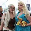 Daenerys Targaryens