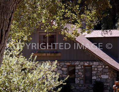 28831 Spruce Lane, San Diego County - Pine Valley, CA - 1940 Sharp Estate