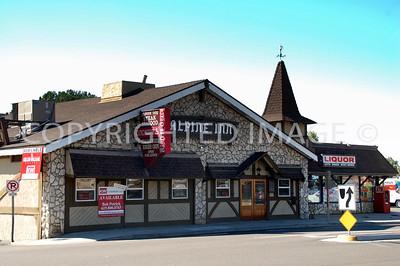 2225 Alpine Boulevard, San Diego County - Alpine, CA - Alpine Inn