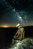 Milky Way Miner
