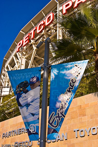 Trevor Hoffman banner