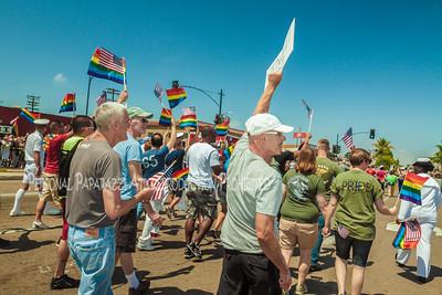 San Diego Pride 2013 Saturday-16-3
