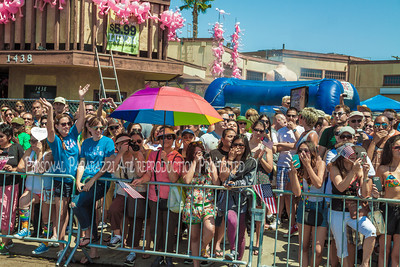 San Diego Pride 2013 Saturday-9-3