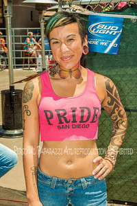 San Diego Pride 2013 Saturday-3-2