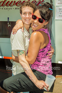 San Diego Pride 2013 Saturday-13-2