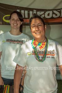 San Diego Pride 2013 Saturday-9