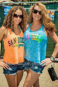 San Diego Pride 2013 Saturday-4-2
