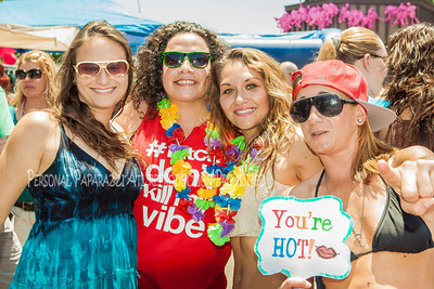 San Diego Pride 2013 Saturday-10-2