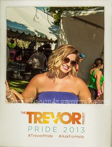 San Diego Pride 2013 Saturday-11