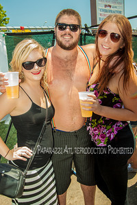 San Diego Pride 2013 Saturday-16-2